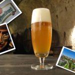Destinazione Plzen: un viaggio dove è nata la birra Pilsner
