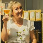 Monica Benedetto: quando la cucina rafforza dei legami indissolubili