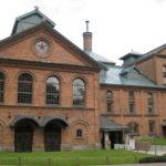 Museo della birra di Sapporo