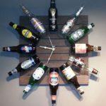 Bricolage del Lunedì: idee birrarie per sopravvivere a Pasquetta!