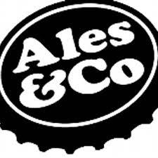 E' online il nuovo sito di Ales&Co!