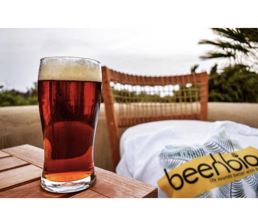 Con BeernBio birra artigianale e sostenibilità arrivano nelle case degli italiani!