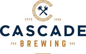 Art Larrance si ritira e cede Cascade Brewing!