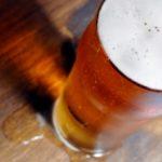 CALIFORNIA COMMON: la Birra al tempo del Proibizionismo