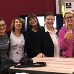 Birra e nuovi stili di consumo: partecipa all'indagine dell'Associazione Le donne della birra!