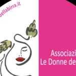 """L'Associazione """"Le Donne della Birra"""" compie 5 anni!"""