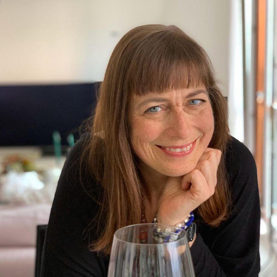 Michela Cimatoribus: birra, una passione divenuta professione
