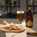 Il tempo di una birra, una collaborazione tra Birra Peroni e Chef in Camicia