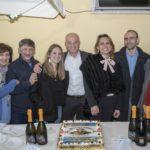 Birra Krimisos: un sogno siciliano che fa passi da gigante!