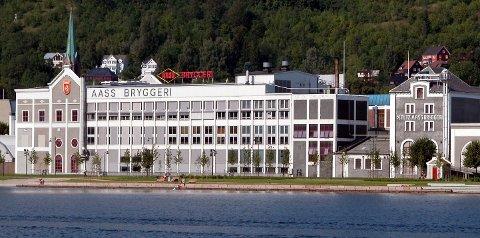 Dalla Norvegia: Aass Bryggeri, la più antica fabbrica di birra