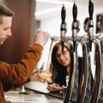 """Scopriamo il """"dietro le quinte"""" della birra: Timossi, leader della distribuzione nel Nord - Ovest"""