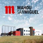 Dalla Spagna: il gruppo Mahou San Miguel