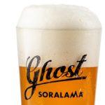Ghost, la birra artigianale piemontese che sostiene l'Arte