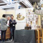Birrificio La Tresca: eccellenze dell'Alto Piemonte