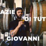 Campari, il fondatore, lascia Birrificio del Ducato: subentra il Gruppo Duvel Moortgat