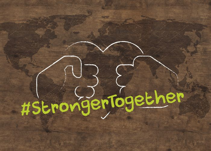 BrauBeviale 2020: #StrongerTogether per un settore delle bevande forte!