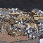 Francia:10 milioni di litri di birra saranno distrutti, perché non consumati a causa del Covid