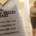 Un fiume e una famiglia: la malteria artigianale Hudson Valley Malt