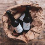 Ibrida: la Birra di Quartiere creata con il pane invenduto delle panetterie locali di Milano!