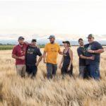 Dal Colorado, una malteria artigianale di famiglia: Root Shoot malting