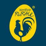 Le birre artigianali di Rurale dialogano con i prodotti d'eccellenza italiani!