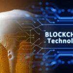 Birra Peroni lancia il primo progetto di tracciabilità in blockchain con certificazione digitale in etichetta