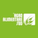 Agroalimentare Sud: la grande malteria italiana