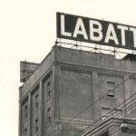Dal Canada: Labatt Brewing Company Ltd