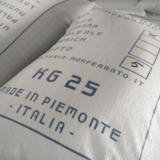 Malteria Monferrato: la realtà artigianale 100% piemontese