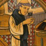 Collaboration tra Monasteri trappisti per la Sinergia 21