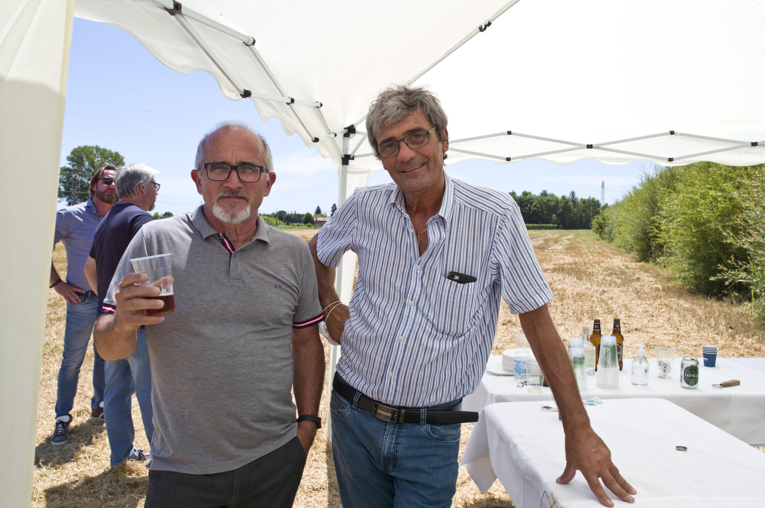 Asprom: la rete friulana per birre locali!