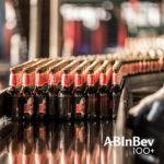 AB INBEV sceglie Dishcovery per la digitalizzazione del settore HORECA