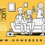 Home Beer lancia nuova campagna crowdfunding su BacktoWork!