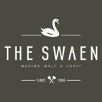 The Swaen: la più grande malteria storica olandese, ora la più piccola!