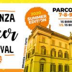 Brianza Beer Festival: torna a Desio la festa dedicata alle birre artigianali