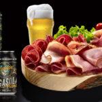 Veroni entra nel comparto birra con tre referenze artigianali