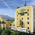 Dall'Alta Baviera: l'indipendente Wieninger
