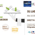 Festa a distanza per i Neo-Mastri birrai di Torino!
