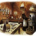 Dom Pérignon: luminare dello champagne, grazie alla birra