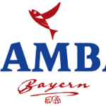 """La tedesca che """"osa"""": Camba Bavaria Privatbrauerei"""