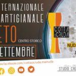 'Cotta o cruda': Spoleto si prepara al festival della birra artigianale