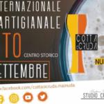 A Spoleto il festival della birra artigianale!