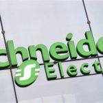 Schneider Electric acquista ProLeiT e punta sul settore della birra