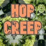 Hop creep, questo sconosciuto