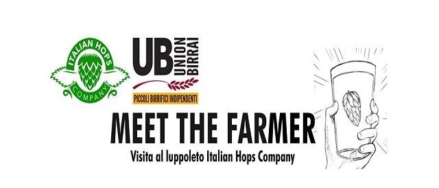Meet the farmer: Beer lovers edition