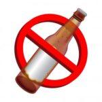 """""""La birra vietata nelle birrerie"""": proposta schock in Germania"""