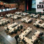 Mastri Birrai Umbri conquista Tre Ori  al Meininger Craft Beer Award 2020