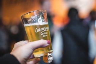 ChiareScure Festival: la birra artigianale in scena alla Cascina Merlata di Milano