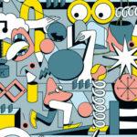 Treviso Comic Book Festival: arriva il concorso Facce da Birra!