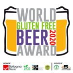 World Gluten Free Beer Award e Best Bio Beer ai nastri di partenza!